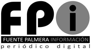 diseño web periodico digital fuente palmera