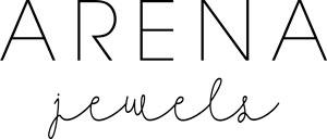diseño tienda online de joyas