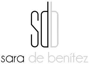 diseño tienda online de trajes de flamenca