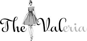 diseño tienda online de vestidos de fiesta