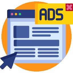 anuncios de publicidad en google con belynx