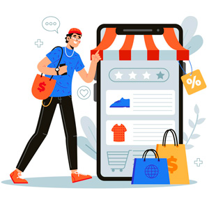 diseño tienda online ecommerce cordoba